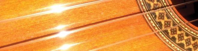 cropped-blogbanner2_blank.jpg