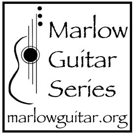 Marlow Logo SQ